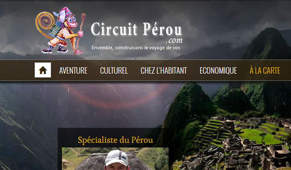 circuit-perou-thumb