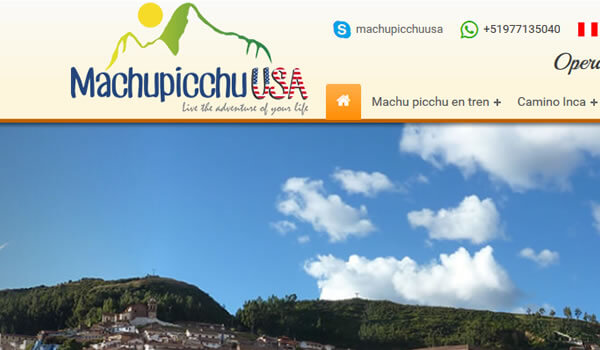 machu-picchu-usa-thumb