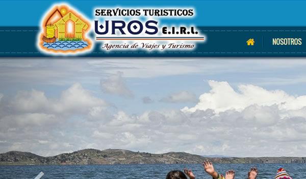 servicios-turisticos-uros-thumb