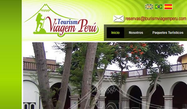 tourism-viagen-peru-thumb